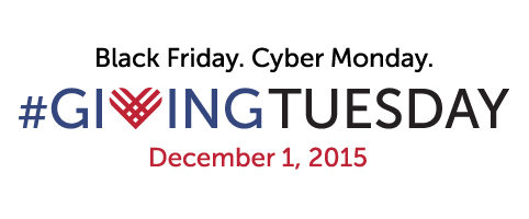 giving-tuesday-global-initiative