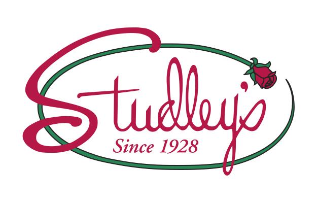 studleys-logo